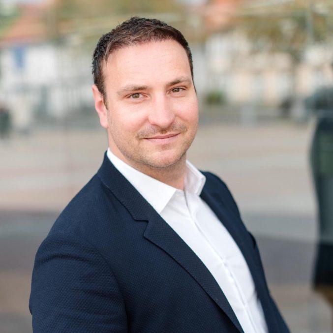 Union Matthias Zuschnitt