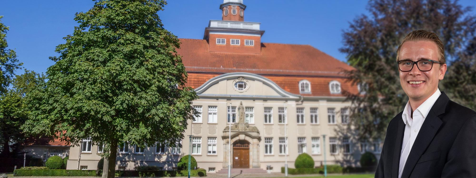 Meine Finanzkanzlei GmbH